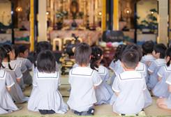 幼稚園 イメージ2